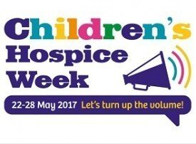 2017-05-26-14-40-33-why-a-childrens-hospice-is-something-you-should-celebrate-4262-2-image1.jpg