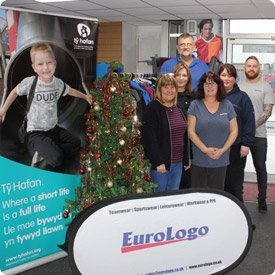 2018-12-24-13-51-14-eurologo-wales-get-into-christmas-spirit-for-t-hafan-4519-2-image1.jpg