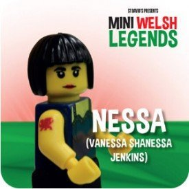 2020-03-06-16-22-22-iconic-lego-nessa-made-for-t-hafan-4682-2-image1.jpg