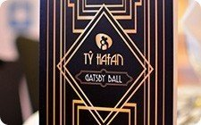 gatsby ball 2016